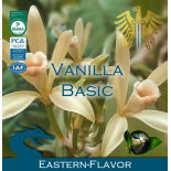 Vanille Aroma BASIC for E-Liquid