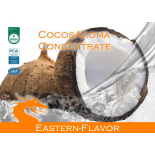 Coconut Flavor Concentrate