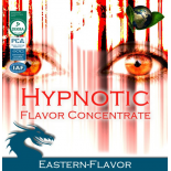 Hypnotic Flavor Concentrate