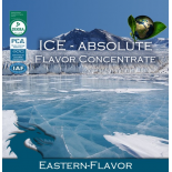Absolute ICE Flavor Concentrate