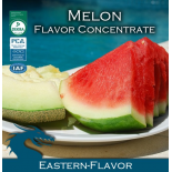 Melon Flavor Concentrate