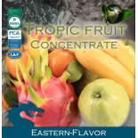 Tropic Fruit Flavor Concentrate