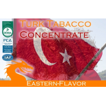 Turkish Blend Tabacco
