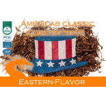 American classic Tabacco Flavor Concentrate